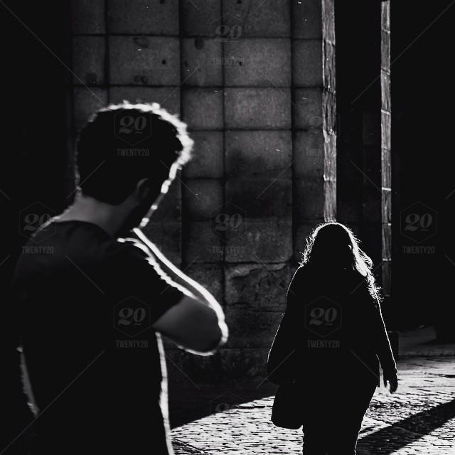 stock-photo-sun-people-silhouette-sunset-love-sad-fight-backlight-heartbreak-0f8a19d9-ed59-461f-a82e-23394dbe113a